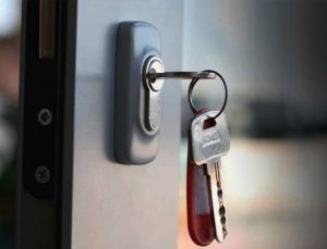 Residential Locksmith Lawrenceville GA